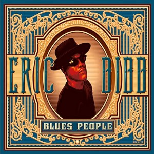 vignette de 'Blues people (Eric Bibb)'