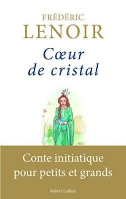 """Afficher """"Coeur de cristal"""""""
