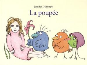 """Afficher """"La poupée"""""""