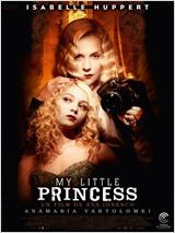 "Afficher ""My Little princess"""