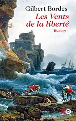 """Afficher """"Les vents de la liberté"""""""