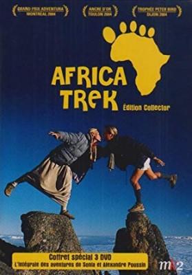 """Afficher """"Africa trek"""""""