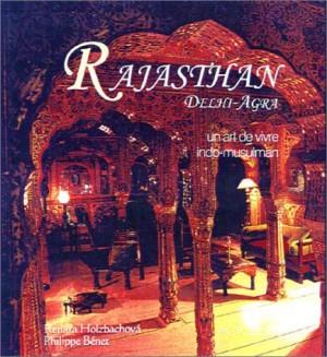 """Afficher """"Rajasthan"""""""