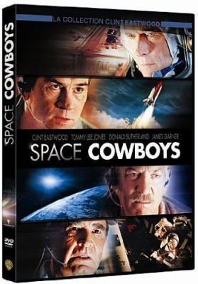 "Afficher ""Space Cowboys"""