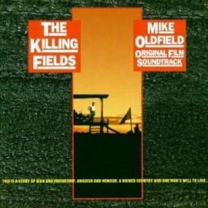 "Afficher ""The killing fields"""