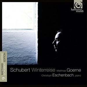 """Afficher """"Winterreise"""""""