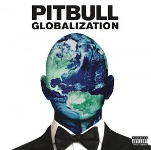"Afficher ""Globalization"""
