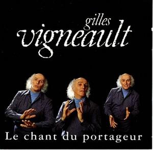 """Afficher """"Le Chant du portageur"""""""