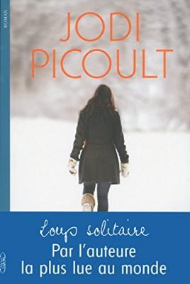 "Afficher ""Loup solitaire"""