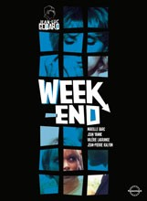 "Afficher ""Week-end"""