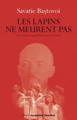 """Afficher """"Les Lapins ne meurent pas"""""""