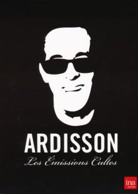 """Afficher """"Ardisson : les émissions cultes n° 02 Ardisson : les émissions cultes 2"""""""