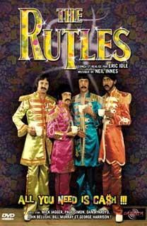 "Afficher ""The Rutles"""