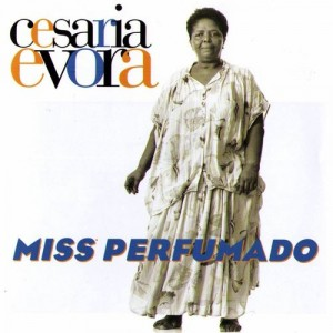 "Afficher ""Miss Perfumado"""