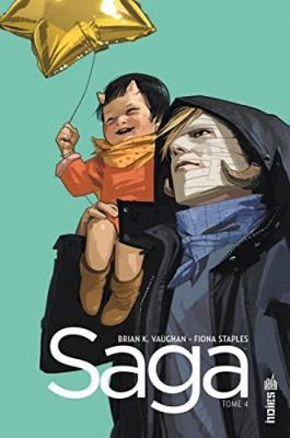 "Afficher ""Saga n° 4"""