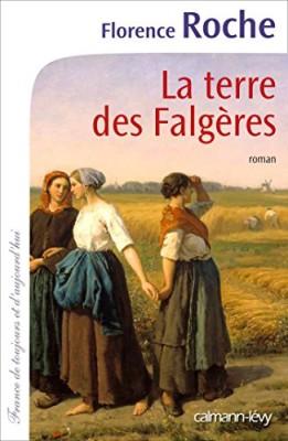 """Afficher """"La terre des Falgères"""""""