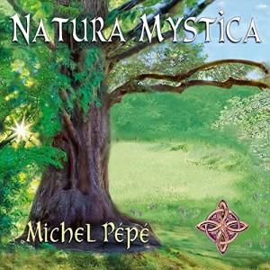 """Afficher """"Natura mystica"""""""