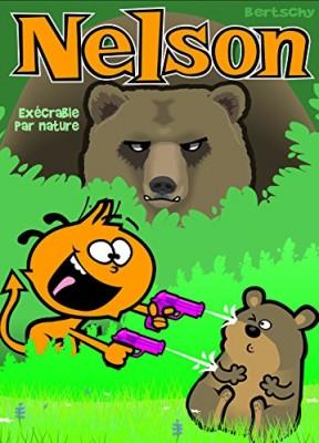 """Afficher """"Nelson n° 15 Exécrable par nature"""""""