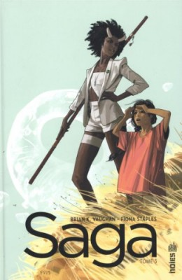 "Afficher ""Saga n° 3"""