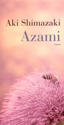 """Afficher """"Azami"""""""