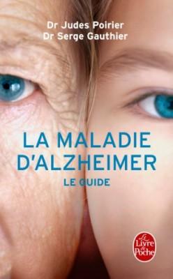 """Afficher """"La maladie d'Alzheimer"""""""