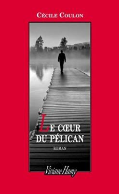 """Afficher """"Le coeur du pélican"""""""