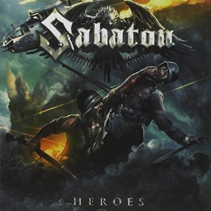 """Afficher """"Heroes"""""""