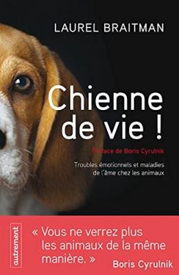 """Afficher """"Chienne de vie !"""""""