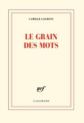 """Afficher """"Le grain des mots"""""""