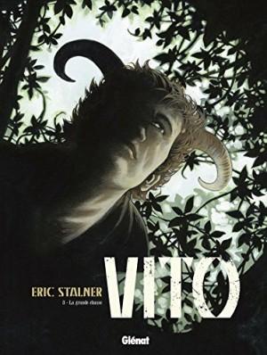 vignette de 'Vito. (Stalner, Éric)'