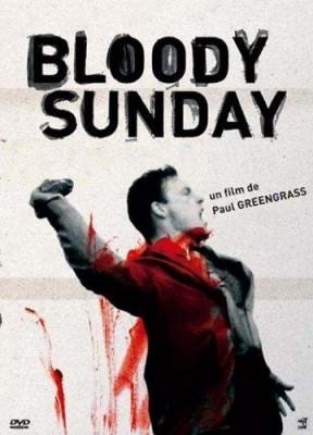 """Afficher """"Bloody sunday"""""""