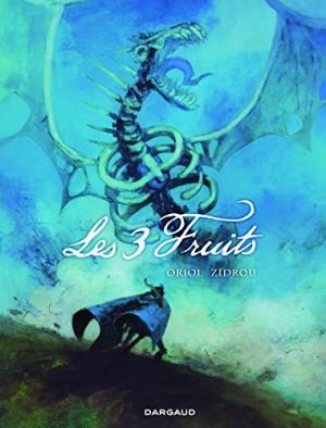 """Afficher """"Les 3 fruits"""""""
