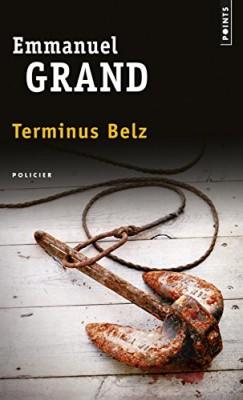 """Afficher """"Terminus Belz"""""""