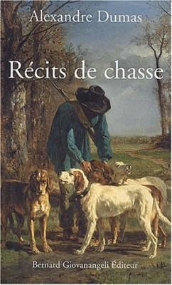 """Afficher """"Récits de chasse"""""""