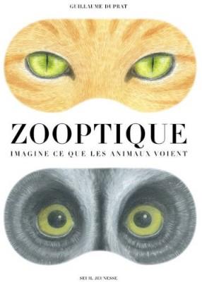 """Afficher """"Zooptique"""""""