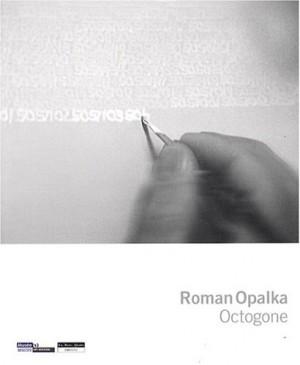 "Afficher ""Roman Opalka"""