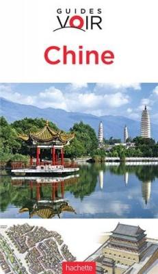 """Afficher """"Chine"""""""