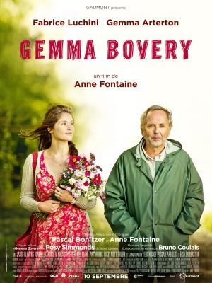"Afficher ""Gemma Bovery"""