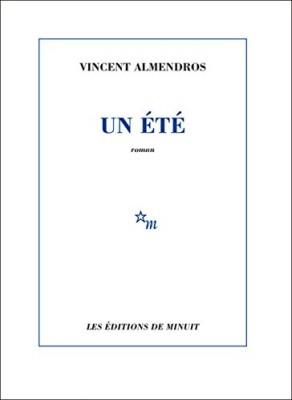 vignette de 'Un été (Vincent Almendros)'