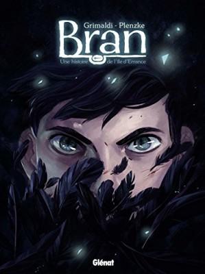 vignette de 'Bran (Flora Grimaldi)'