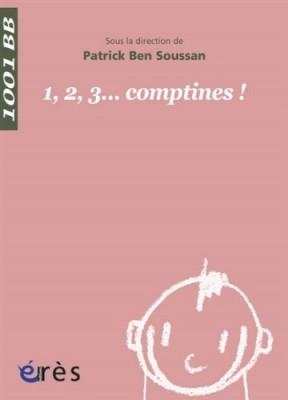 """Afficher """"1, 2, 3... comptines !"""""""