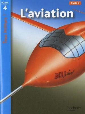 "Afficher ""L'aviation"""