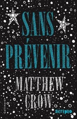 "Afficher ""Sans prévenir"""