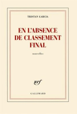 "Afficher ""En l'absence de classement final"""