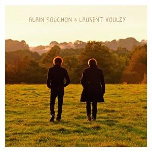 """Afficher """"Alain Souchon & Laurent Voulzy"""""""