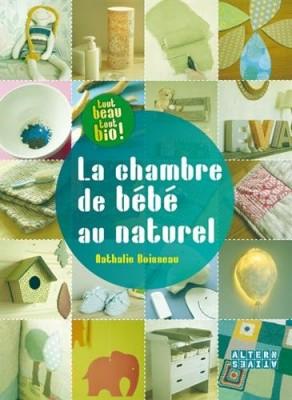 """Afficher """"chambre de bébé au naturel (La)"""""""