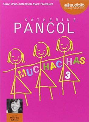 """Afficher """"Muchachas n° 3"""""""