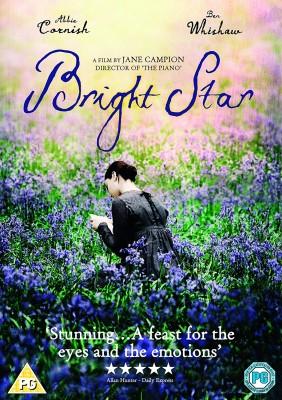 vignette de 'Bright star (Jane Campion)'