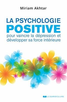 """Afficher """"La psychologie positive"""""""