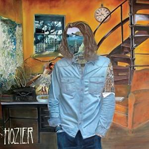 "Afficher ""Hozier"""